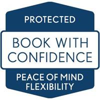 A&K Book with confidence