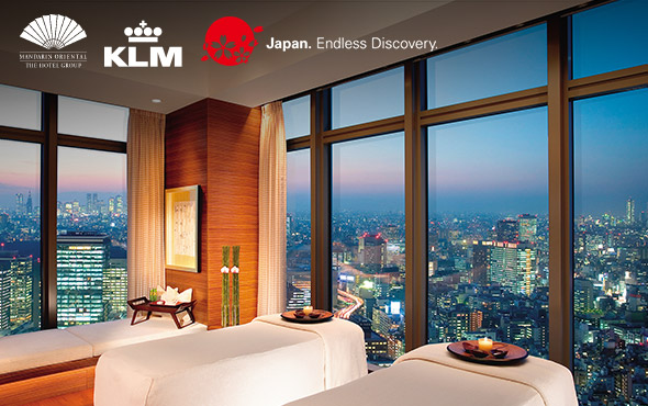 Japan competition win a trip to Japan, travel with A&K