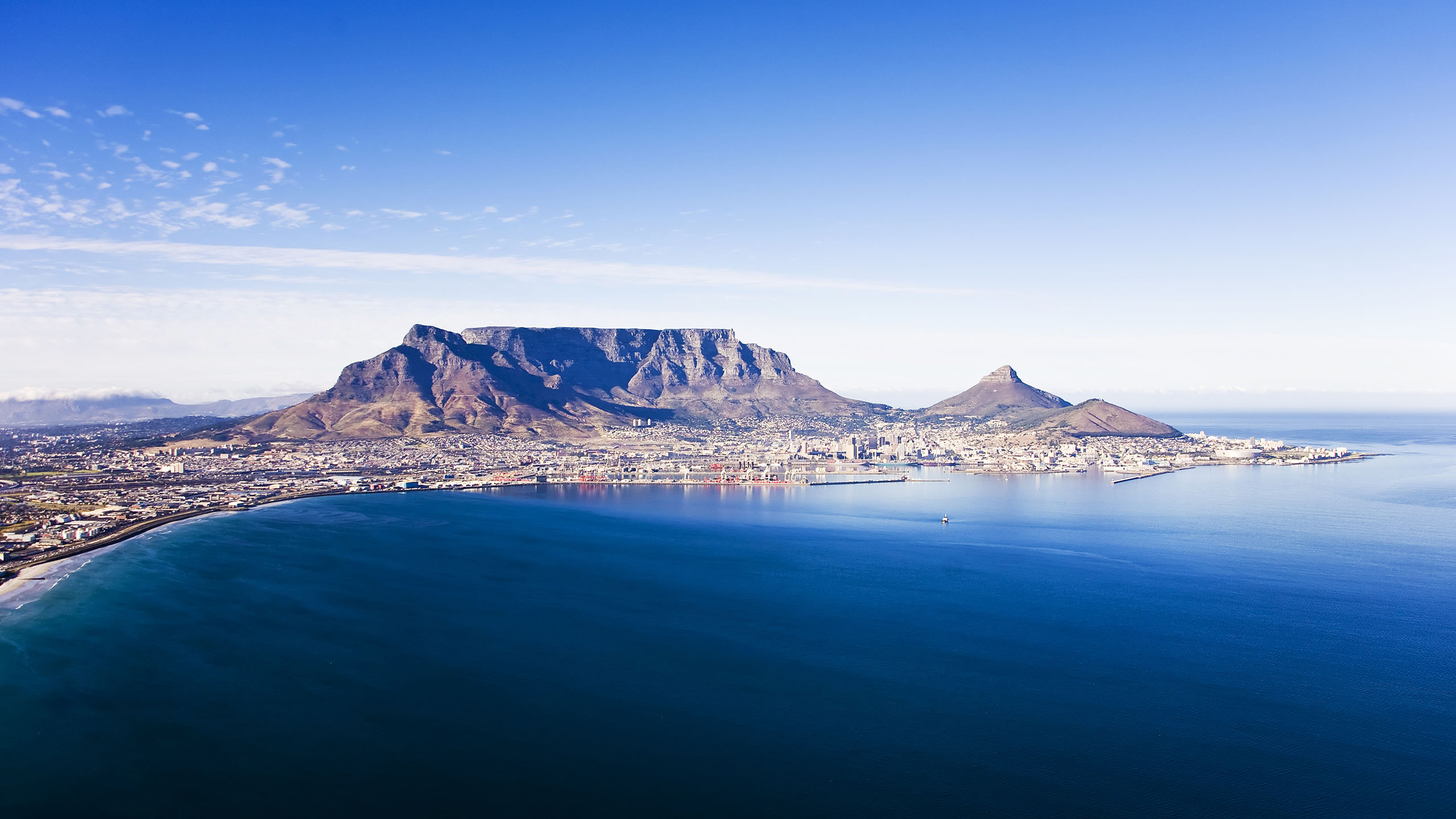 Book Cape Town Holidays Amp Tours 2020 2021 Abercrombie