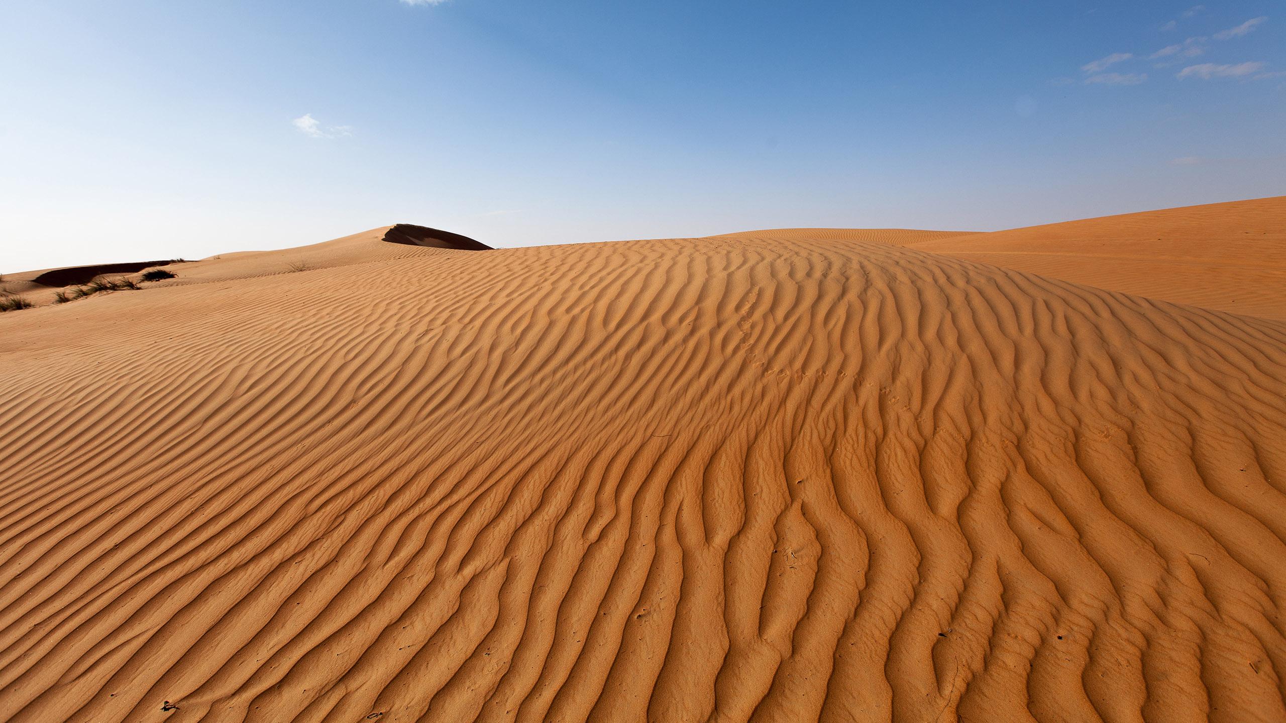 Luxury Oman Holidays Amp Tours 2019 2020 Abercrombie Amp Kent